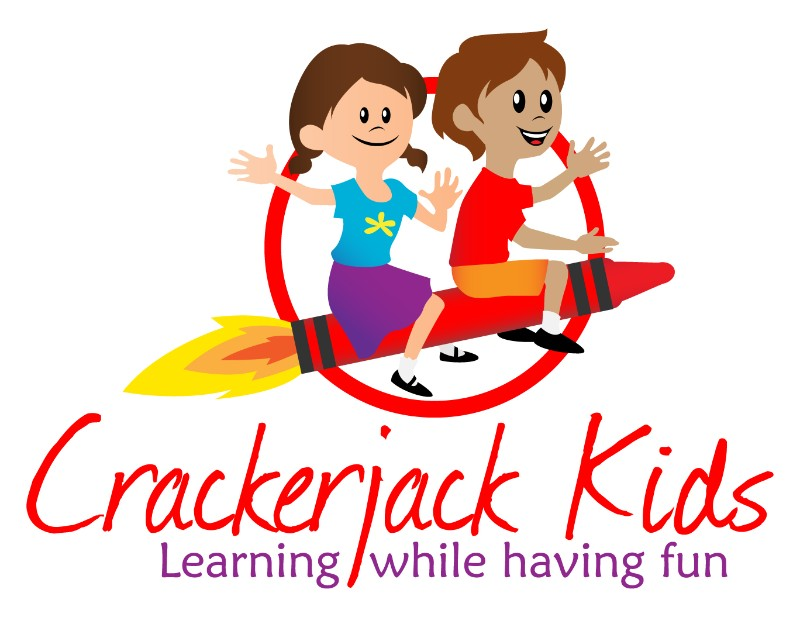 Crackerjack-logo