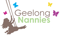Geelong-Nannies-logo
