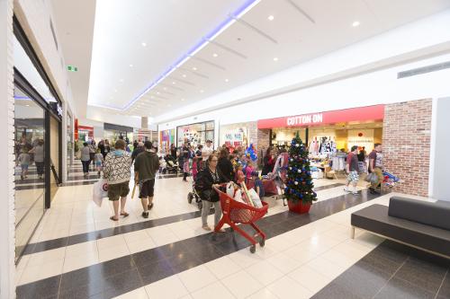 Link-Mall-WP-Santa-365W